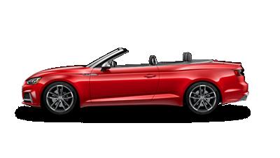 Audi A Cabriolet Convertible Overview Audi USA - Audi cabriolet