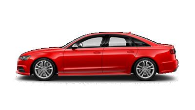 Audi A6 - Wikipedia