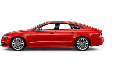 2017 Audi A7 Sedan quattro  Price  Specs  Audi USA