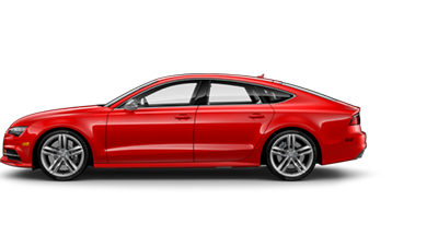 Audi A Sedan Quattro Price Specs Audi USA - Audi 4wd