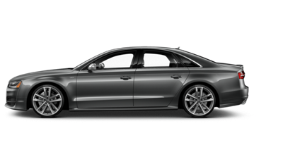 2018 audi a8 l sedan quattro price specs audi usa audi s8 plus sciox Image collections