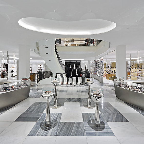 barneys new york beverly hills