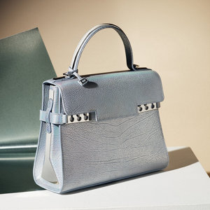 bbfee4c1cee Our Team reveals the latest and greatest bags they re buying for spring.