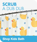 Shop Kids Bath