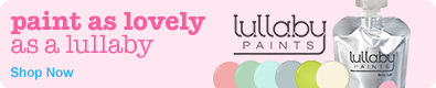 Shop Lullaby Paints