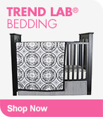 Shop Trend Lab Bedding