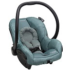Infant Car Seats image