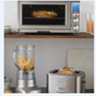 Small Appliances image
