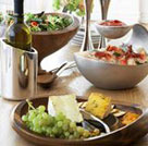 Platters & Trays image
