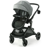 Strollers image