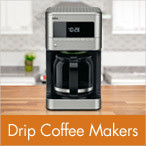 Shop Drip Coffee Makers