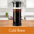 Shop Cold Brew