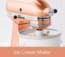 kitchenaid mixer bowl attachments. mixers \u0026 attachments kitchenaid mixer bowl
