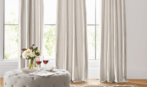 Curtains & Window - Bed Bath & Beyond on purple lighting for bedrooms, purple wall decor for bedrooms, purple color for bedrooms, purple furniture for bedrooms, purple paint for bedrooms, purple bedroom themes, purple wallpaper for bedrooms, purple rugs for bedrooms,
