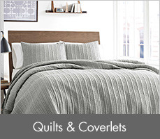 quilts and coverlets - Marimekko Bedding