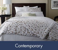 Comforters Black White Comforters Bed Comforter Sets Bed