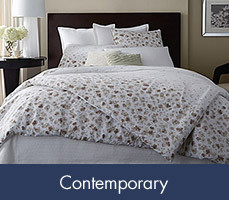 Comforters - Black & White Comforters, Bed Comforter Sets - Bed ...