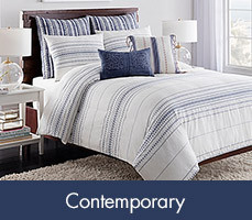 bedding - Comforter Covers