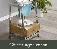 Office Furniture Storage office furniture - office chairs, desks, storage cabinets & more