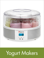 Shop Yogurt Makers