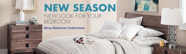 bedroom stuff. New Look For Your Bedroom  Shop Collections Furniture Bed Bath Beyond