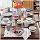 Kate Spade Spring Table Trends - Shop Now