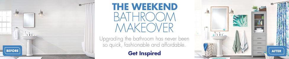 Bathroom Cabinets Bed Bath And Beyond bath organization, bathroom storage & furniture - bed bath & beyond