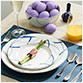 Set the table for Spring - Shop Lenox