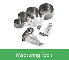 Baking Tools List baking tools & supplies - cake decorating tools, pastry tools
