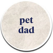 Gifts For Pet Dad