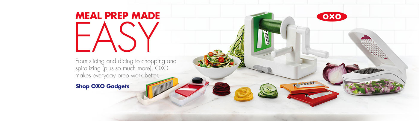 Shop Oxo Gadgets