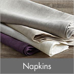 Shop Napkins