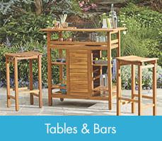 shop patio tables bars - Christmas Tree Shop Patio Furniture