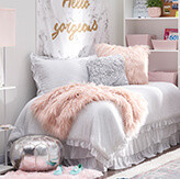Top Categories - Bedding