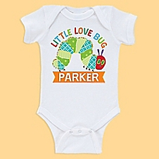 Personalized gifts buybuy baby personalized clothing negle Gallery