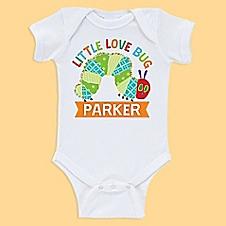 Personalized gifts buybuy baby personalized clothing negle Choice Image