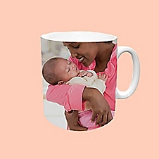 Personalized gifts buybuy baby personalized drinkware negle Gallery