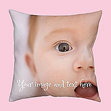 Personalized gifts buybuy baby personalized pillows negle Gallery