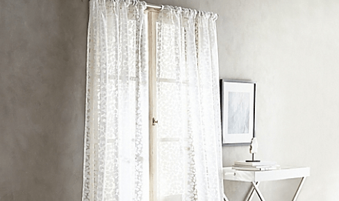 window treatments bed bath amp beyond 85727