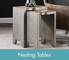 Shop Nesting Tables