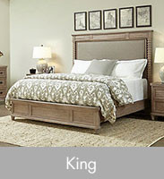 Beds Bunk Beds Twin King Amp Queen Size Beds Bed Bath