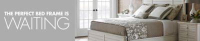 Beds Bed Bath Beyond