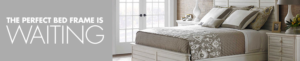 Beds | Bunk Beds | Twin, King & Queen Size Beds | Bed Bath & Beyond