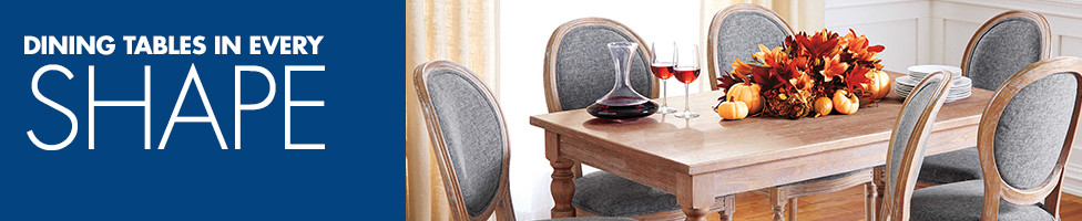 Dining Tables - Bed Bath  Beyond