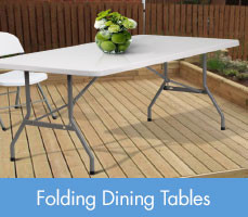 Folding Tables & Chairs | Bed Bath & Beyond