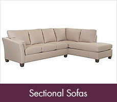 Pictures Of Sofas sofas & loveseats - bed bath & beyond