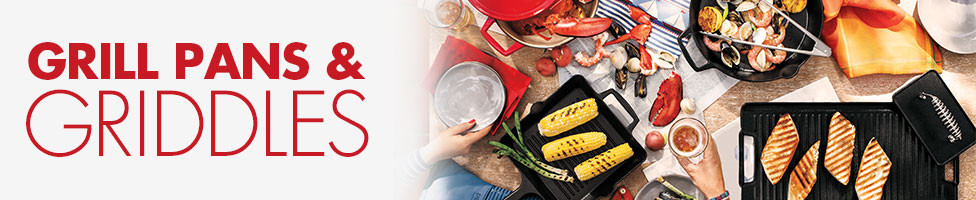 Bed Bath And Beyond Dutch Oven Sale