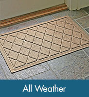 Shop All Weather Door Mats