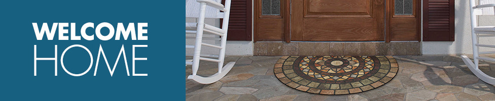 Shop All Door Mats