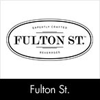 Fulton St. Coffee